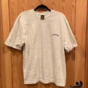 Men's Timberland Tee-Shirt